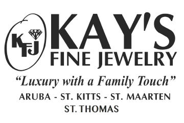 Kays jewelry coupons 2017 2018 best cars reviews for Jared jewelry lexington ky